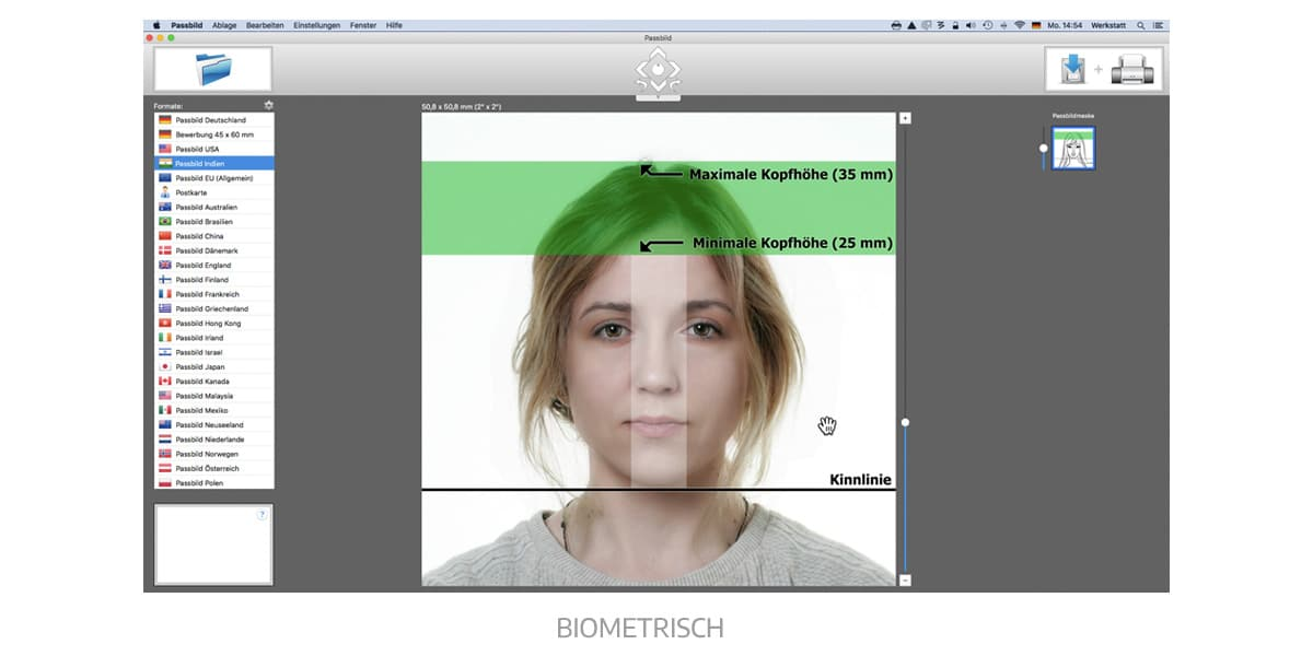 pass-slider-biometric